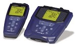 SB80PD Benchtop Meter Only -VWR sympHony pH/Dissolved Oxygen Meters, Model 11388-344, Each