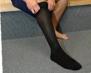 fffa7f50e48 thumbnail.asp file assets images default beiersdorf-for-men-jobst -mens-dress-knee-length-support-sock-black-large -20-30mmhg-1-pair.jpg maxx 300 maxy 0