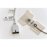 Disposable Pulse Oximeter Finger Sensor - For use with Nellcor Pulse  Oximeter, Pediatric