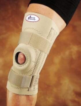 70bbfdd6c4 thumbnail.asp?file=assets/images/default/djo-procare-knee-support -3x-large-hook-and-loop-strap -closure-black-each-model-79-92859-10.jpg&maxx=300&maxy=0