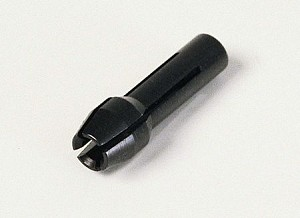Dremel Moto-Tool Collet - Model 481, Each