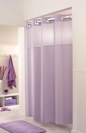 Rain Dance Shower Curtain Collection