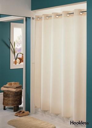 Rain Drop Shower Curtain Collection