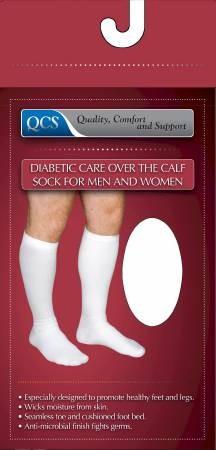 11db31b04f thumbnail.asp?file=assets/images/default/scott-specialties-diabetic-socks- knee-high-large-black-model-1681-bla-lg.jpg&maxx=300&maxy=0