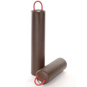 "Soft-Touch Therapy Roll - 8""X36"" - Item #081597392"
