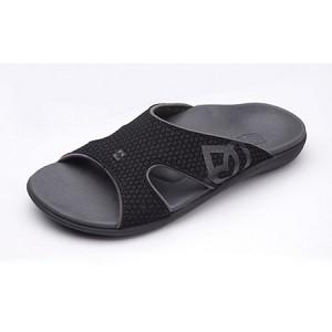 4058d013101 thumbnail.asp file assets images default spenco-polysorb-total-support -kholo-sandals-womens-size-6-onyx-model-39-425-6-pair.jpg maxx 300 maxy 0