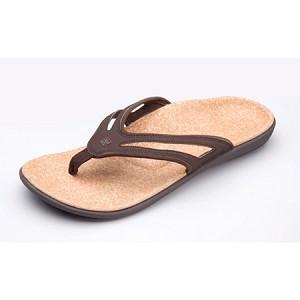 d17e9a64b8a thumbnail.asp file assets images default spenco-polysorb-total-support- quartet-sandals-mens -size-7-java-cork-model-39-456-7-pair.jpg maxx 300 maxy 0