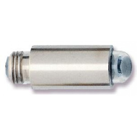 Carley Lamps Otoscope & Illuminator Replacement Bulb - Model CL994, Each