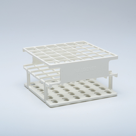 HCLS Blood Tube Rack, 13mm, Each