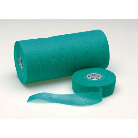 Swift First Aid Saf-T-Tape, 1