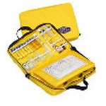Thomas Transport Packs Padded Drug kit, 13