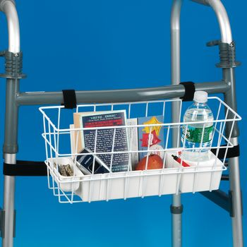 Economy Walker Basket - Item #563427