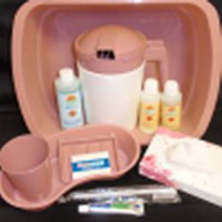 Medikmark Admission Kit, Each - Model ADM-250
