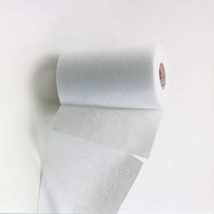 3M Medipore Surgical Tape, Soft Cloth, Polyester 2 Inch X 10 Yards, Each - Model 2962