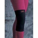 "Neoprene Knee Sleeve - Fits knee circumference 13"" - 14"", Small - Model 0814-5602, Each"