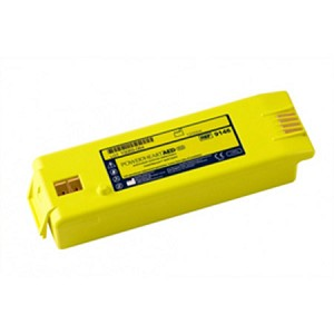 Cardiac Science Inc Powerheart G3 Intellisense Lithium Battery - Model 9146-202, Each